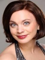 Mit 12 Jahren erhielt sie ihren ersten Gesangsunterricht an der Musik-und Kunstschule Bruchsal bei Ute Barbara Hummel. Vor ihrem Studium war sie bereits ... - 26c8566729